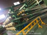 بالجملة الصين سوق مطّاطة فولاذ حبل حزام سير و [ست4000] حزام سير
