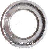 1.4301 Подвергать механической обработке Okuma части металла части Ss