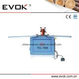 Tagliatrice di legno automatica di Topline Tc-170