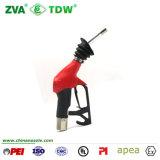 Gicleur d'essence automatique de reprise de vapeur de Zva (ZVA-BT200GR)