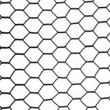 Rete metallica esagonale/rete metallica esagonale