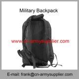 Tarnen-Polizei-Armee-Im Freienc$rucksack-alice Rucksack