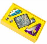 Неразъемный Mod коробки Ecigs с Mod коробки ЭГА 3.5ml Capcacity mi-Одн