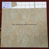 mattonelle di pavimento di marmo di cristallo di costruzione della porcellana di 100X100cm Materia micro