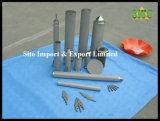 Alambre de acero inoxidable de malla del tamiz Elementos, alambre de malla de filtro