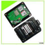 Wasserdichter Anlagegut GPS-Verfolger Cctr-809 mit lange Zeit-Reservebatterie 3-5 Jahre