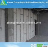 High Quality Container Homes Use Insulation Cavity Wall Panel
