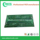 インピーダンス制御必須PCBが付いているFr4 8layerの液浸の錫
