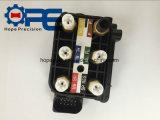 Kategorien-Luft-Fahraufhebung-Ventil-Block Mercedes-ml Gl R S # A2123200358 2513200058