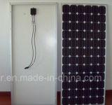 Migliore mono Alibaba comitato solare di qualità 36V 190W per il sistema di calore