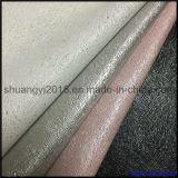 O plutônio cobre para as sapatas do plutônio da parte superior de sapatas materiais