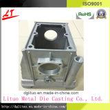 알루미늄 OEM는 주물 또는 압력 주물 의 모래 주물을 정지한다