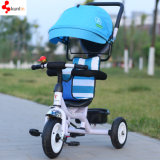 Kids&Nbsp; Tricycle&Nbsp; , &Nbsp; Baby&Nbsp; Tricycle&Nbsp; , Children&Nbsp; Dreirad, Baby Trike, Kinder Trike&Nbsp;