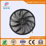 12V 100-300W Excited Electric Round DC Axial Fan