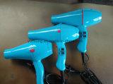 фен для волос мотора AC 2200W профессиональный (YS-6630)