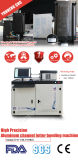 Письмо канала CNC гибочную машину ролика Machine/CNC/гибочную машину края