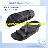 Sandalia unisex fresca de los hombres del verano caliente de la venta