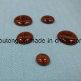 Anti anti tessuto acido antistatico dell'alcali per vestiti