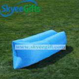 新しく膨脹可能なLaybagの膨脹可能な空気ソファー膨脹可能で不精な袋のソファー