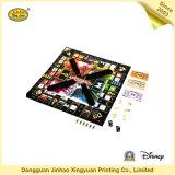 Producción de encargo del juego de mesa (JHXY-BG888)