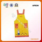 Fabricante engraçado do avental em China Hy089