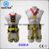 2017 Chine Haute qualité Tour de protection contre les chutes Climbing Safety Harness