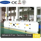Grande temperatura elevata disseccante industriale del deumidificatore