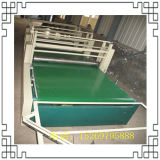 Оборудование машины плитки цвета цемента
