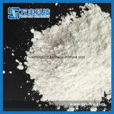 Des CAS-1312-81-8 Lanthan-Oxid seltene Massen-Oxid-La2o3