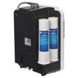 Depuratore di acqua alcalino della macchina dell'acqua di elettrolisi (EHM-929)