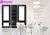 Popular de haute qualité Salon Meubles Shampooing président Salon Barber (de P2034)