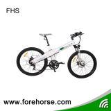 Flash bici elettrica della montagna della E-Bici da 26 pollici