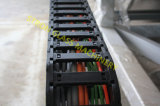Tabella di taglio del vetro di CNC Tql4228