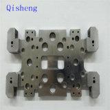 Peças do CNC, peças fazendo à máquina
