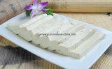 Tofu de lait de soja faisant la machine et la chaîne de production