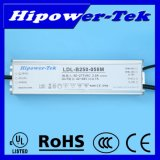 Excitador impermeável ao ar livre pendente do diodo emissor de luz 100W-320W IP65/67 do UL