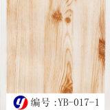Yingcai 0.5m Overdracht die van het Water van het Ontwerp van de Breedte de Houten Hydrografische Film yb-017-1 afdrukken