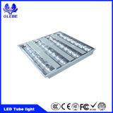 Cer RoHS 10W 2835 T8 LED Gefäß-Licht