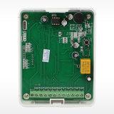 Regulador solo del soporte con la visualización de LED (S105)