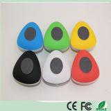 Bluetooth 가장 싼 휴대용 방수 소형 스피커 (BS-308)