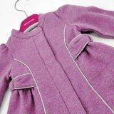 Куртка девушок