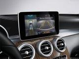 De androïde GPS VideoInterface van het Systeem van de Navigatie voor de GLC van Mercedes-Benz (ntg-5.0)