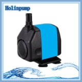 Pompe à eau submersible de la pompe de fontaine de mini circulation de l'eau (Hl-800) 24V