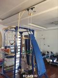 Equipamento de Reabilitação Fitness para todo o corpo