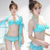 가장 아름다운 열려있는 최신 섹시한 소녀 사진 회교도 여자 수영복 크로마뇽인