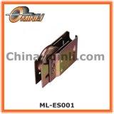 미닫이 문과 Windows 롤러 알루미늄 Windows 폴리 (ML-ES014)