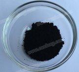 Чернота 3820 Volifast черноты 27 растворяющих красок растворяющая