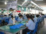 OEM van de Fabrikant van China ODM de Versterker van de Macht 600W voor het Systeem van de PA
