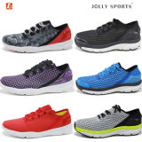 جديد نمو حذاء رياضة [سبورتس] حذاء [رونّينغ شو] لأنّ [من&وومن]