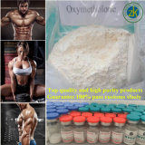 99.5% poudre d'hormone stéroïde de culturisme d'Anadrol Oxymetholone Dianabol de grande pureté